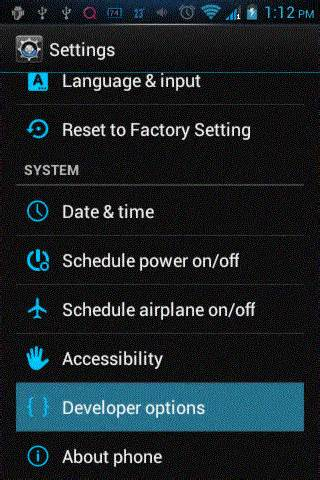 qmobile a5 classic themes free download technology life in pakistan root qmobile noir a5 classic