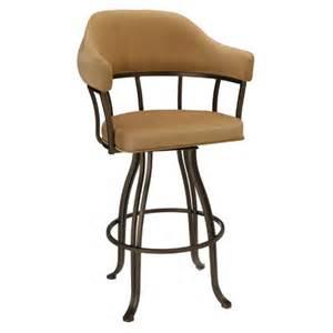 commercial grade swivel bar stools commercial grade bar stool wayfair