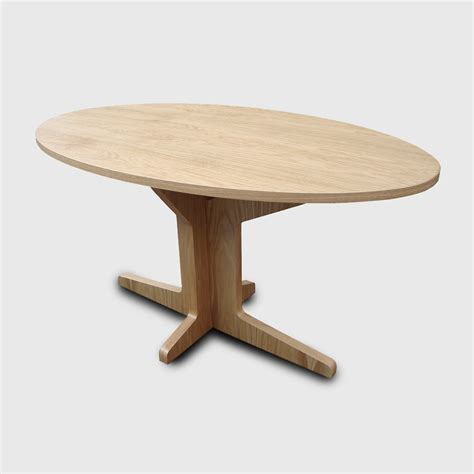 Table Turning by Communion Table 01 Turning Leaf