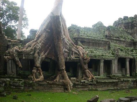 cambogia turisti per caso cambogia thailandia agosto 2009 viaggi vacanze e