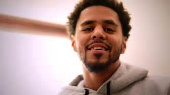 The Cole J Cole Gives Us A Tour Of 2014 Forest Drive In