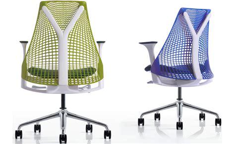Sayl Task Chair Hivemodern Com