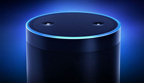 amazon echo help desk an amazon echo may help solve a socialunderground