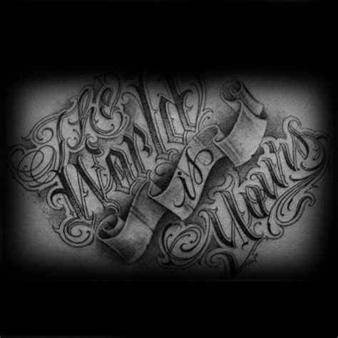 the world is yours tattoo design 30 the world is yours designs for manly ink ideas