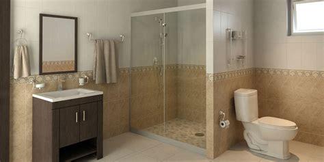 imagenes ba os con ducha ba 237 177 os con plato de ducha fotos dikidu diseno casa
