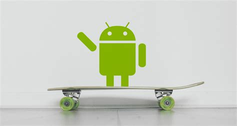 android support annotations support annotations usage