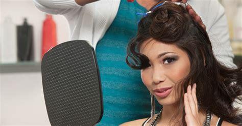 tutorial rambut musim panas 7 gaya rambut unik yang membuat tilanmu tetap stylish