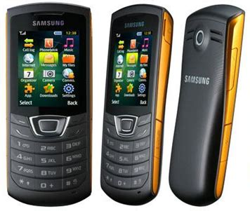themes samsung b3410 samsung c3200 specification samsung c3200 price in india