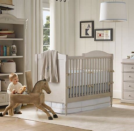 Seersucker Crib Bedding Discover And Save Creative Ideas