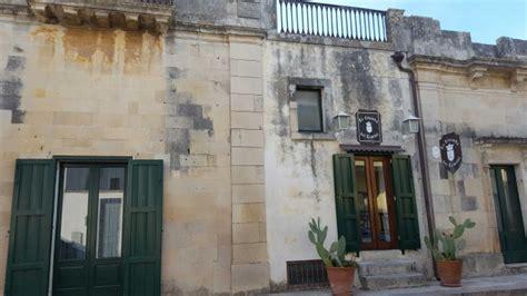 locanda dei camini botrugno 14 ristoranti spettacolo italiani gallery immagine 12