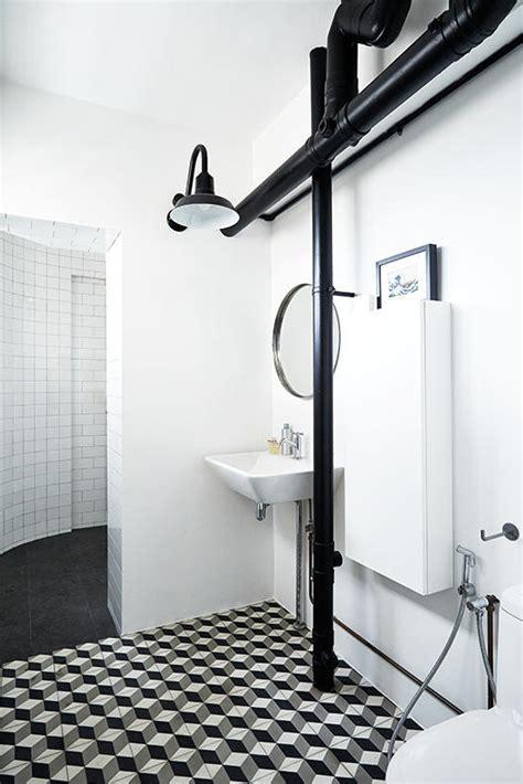 hdb kitchen home decor pinterest grey design and bathroom design ideas 7 simple contemporary hdb flat