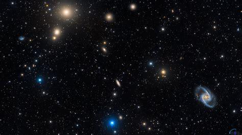 constellation background constellation wallpaper 183