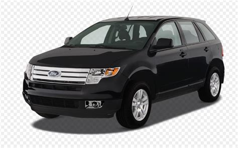 how to download repair manuals 2007 ford edge interior lighting 2007 ford edge owners manual ford owners manual