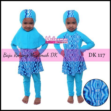 Baju Renang Untuk baju renang untuk muslimah yang aktif baju renang untuk
