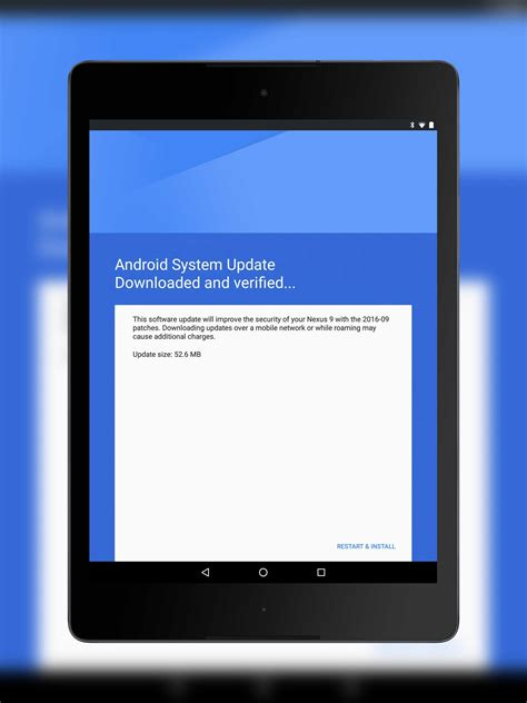 android security update september security update for android clintonfitch