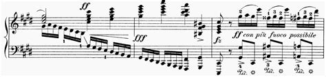 final sections in music tomekkobialka s music blog cep 5 bach on acid