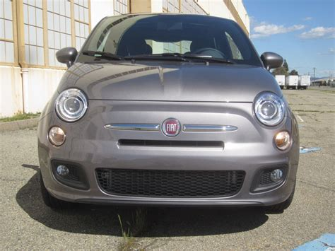 2012 fiat 500 sport review review 2012 fiat 500 sport the about cars