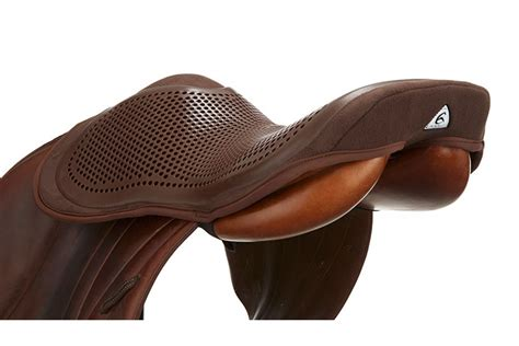 saddle seat saver gel acavallo gel out seat saver acorn saddlery master