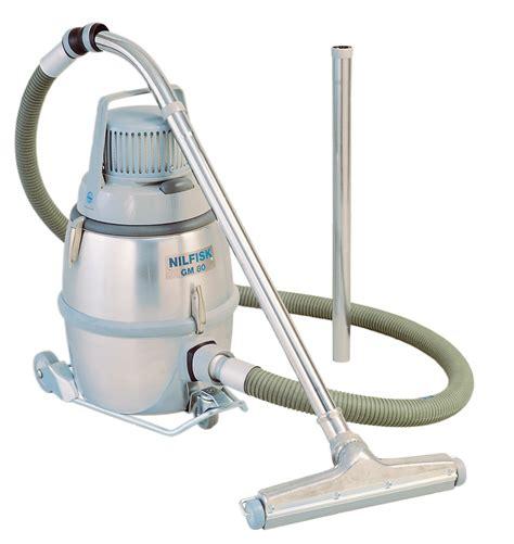 nilfisk vaccum nilfisk vacuums