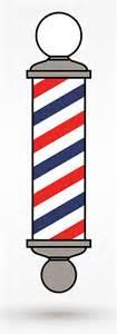 jb coiffure coiffeur visagiste barbier angoul 234 me