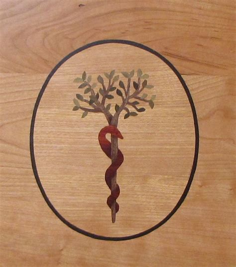 asclepius tattoo designs staff of asclepius tree of ideas t
