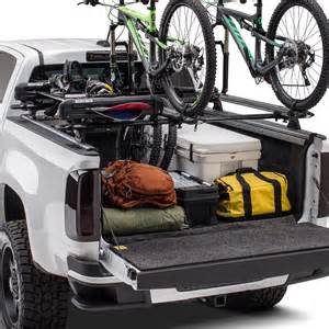 Tonneau Cover For Defender 90 Up Undercover Ridgelander Defender Tonneau Cover Ford F 150