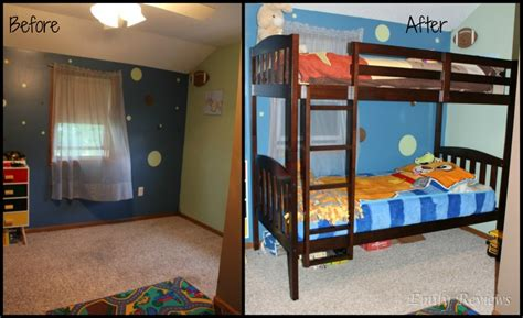 big lots loft bed big lots simmons tristan bunk bed zeopedia memory foam