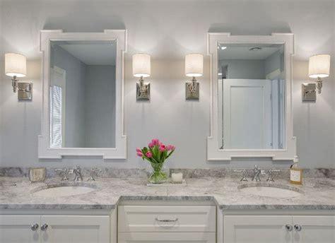 sherwin williams sw  north star grey bathroom paint