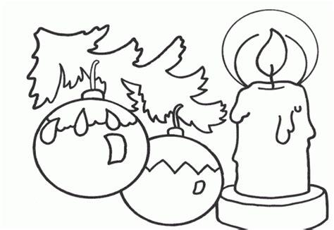 imagenes lindas de navidad para dibujar navidad para colorear