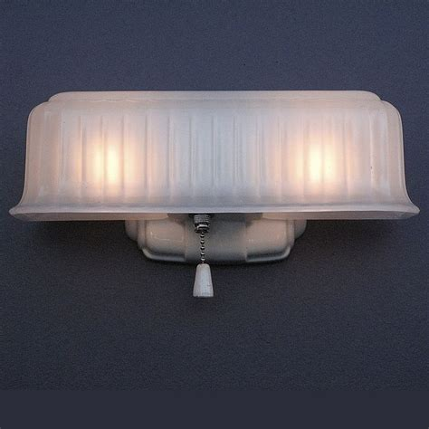 vintage bathroom light fixture 1000 images about vintage bathroom light fixtures on