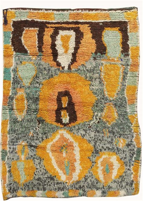 Moroccan Rug Prices by Vintage Moroccan Rug 44622 For Sale Antiques