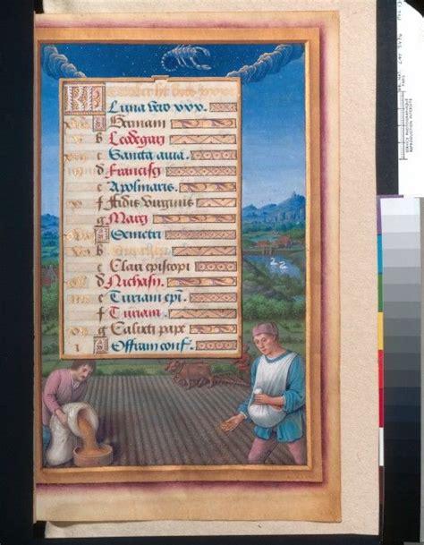 The Heptameron Penguin Classics 162 best gardening farming images on