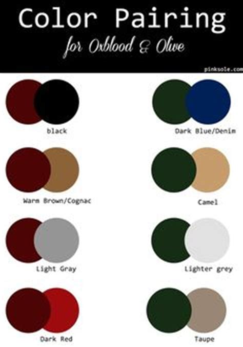 colors that compliment olive green 1000 ideas about olive on olive green