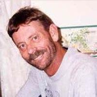 obituary glenn robert rapp rose garden funeral home