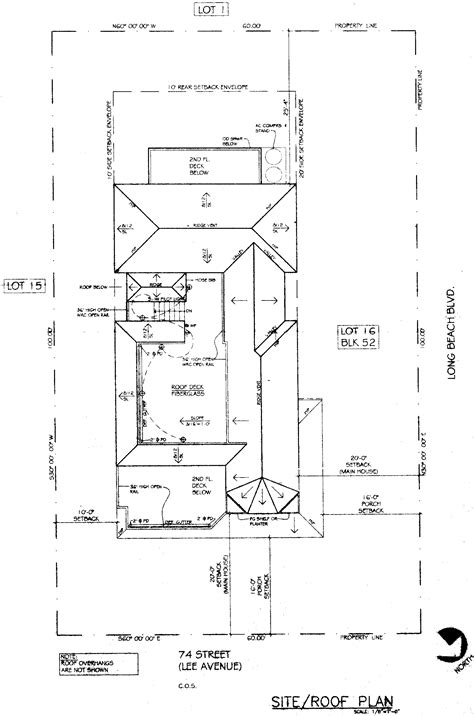 roof plans for house new house plans