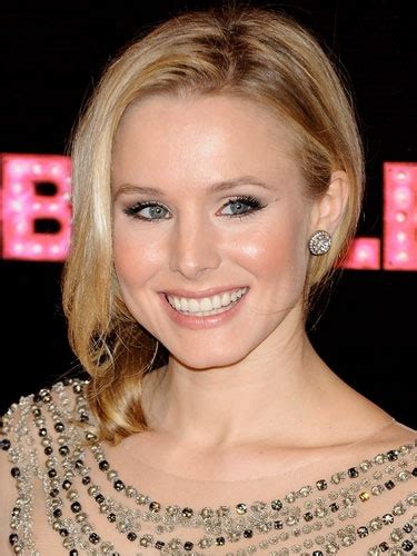 Kristen Bells Obsessions by 17 Best Images About Kristen Bell On Cutout