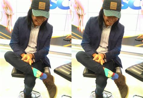 Kaos 3d Slank Abdee Negara by Bukan Jaket Kulit Ini Fashion Item Kocak Abdee Slank