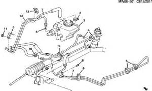 pontiac g6 power steering location get free image about wiring diagram