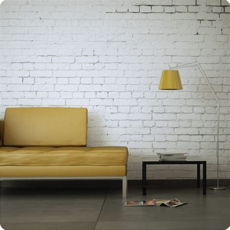 white brick wall removable wallpaper price  brand