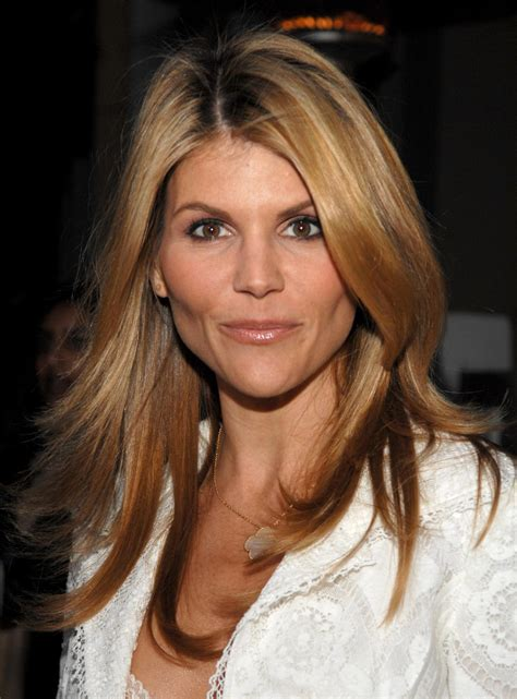 lori loughlin filmography lori loughlin photos news filmography quotes and