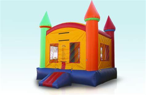 cheap bounce house rentals regular bounce house rentals my bounce house rentals palm beach county party rental
