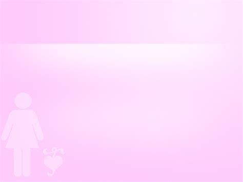 Girly Powerpoint Templates powerpoint backgrounds techno guide