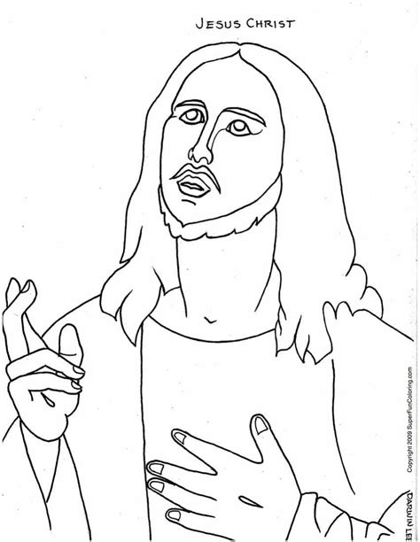 jesus name coloring page jesus name coloring pages free get coloring pages