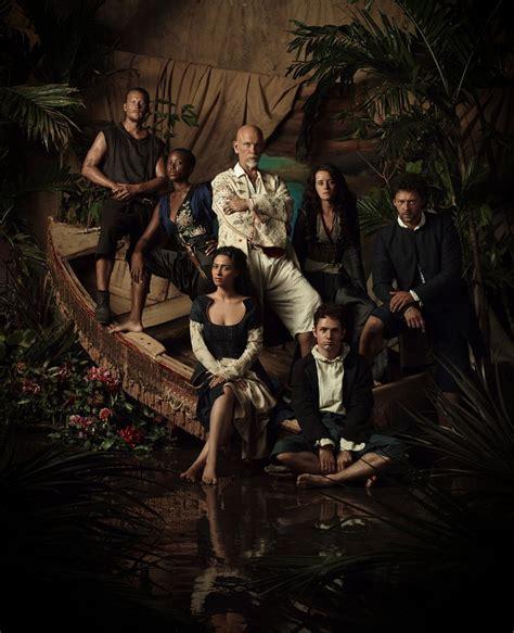 john malkovich new tv show john malkovich crossbones to premiere on nbc may 30