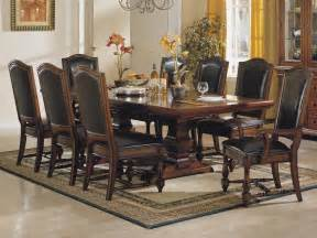 Value City Dining Room Furniture Dining Room Value City Dining Room Sets Furniture Collection Dining Room Furniture Value