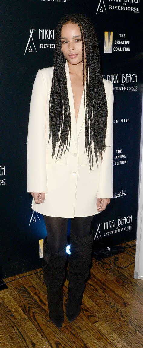 Chic And Food At Sundance by Sundance Fashion Bundled Up And Chic At Sundance
