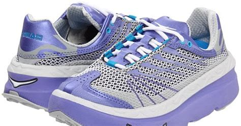running shoes scottsdale az podiatry shoe review podiatrist recommended running shoe