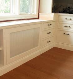 custom wooden radiator covers baseboard covers