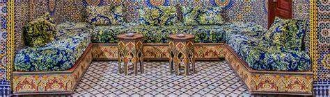 orientalische sitzecke orientalische sitzecke garten freizeit