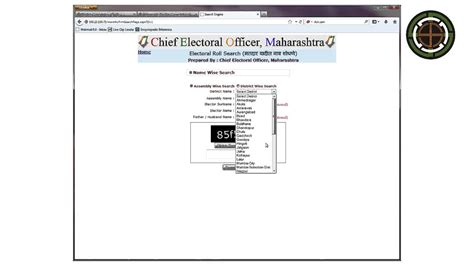 Free Finder Electoral Roll How To Check Your Name In The Electoral Roll